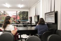 seminário-de-cultura-e-educação-9178