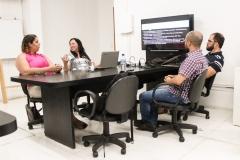 seminário-de-cultura-e-educação-9188