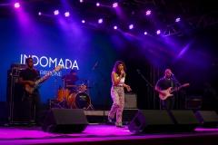 som-da-concha-Ariadne-e-Simona-3551