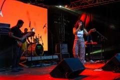 som-da-concha-Ariadne-e-Simona-3570