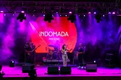 som-da-concha-Ariadne-e-Simona-3616