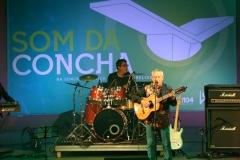05-16-16 som da concha - geraldo Espindola e duo purpura - 7850
