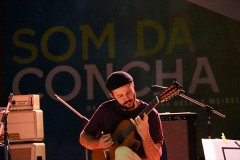 Foto Edemir Rodrigues (6)