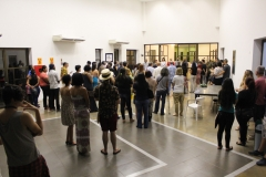 expo marco-3361