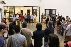expo marco-3365