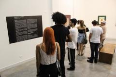 expo marco-3438