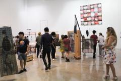 expo marco-3458
