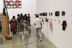 expo marco-3462
