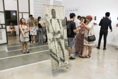 expo marco-3463