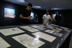 expo marco-3471