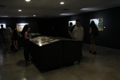 expo marco-3476