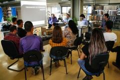 treinamento em tecnologia assistida-8022