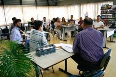 treinamento em tecnologia assistida-8028
