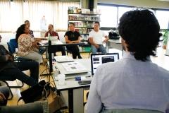 treinamento em tecnologia assistida-8042