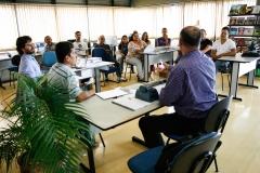 treinamento em tecnologia assistida-8061