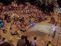 03-26-15 Boca de cena - Tudo Porã por aqui - emanuel marinho - 8507.JPG