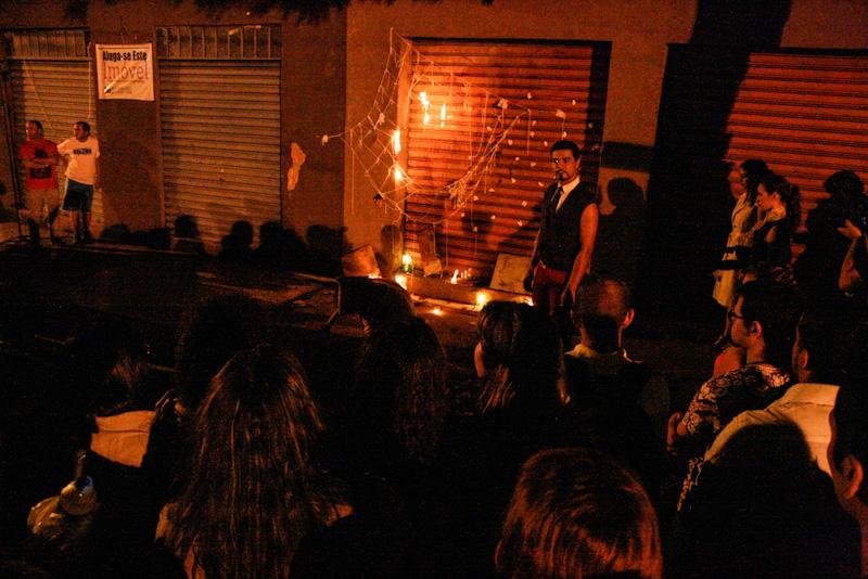 03-28-15 Verdades inversas - flor e espinho teatro - 8809.JPG