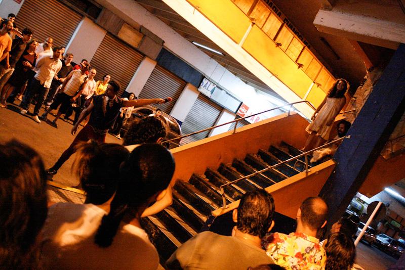 03-28-15 Verdades inversas - flor e espinho teatro - 8883.JPG