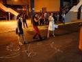 03-28-15 Verdades inversas - flor e espinho teatro - 8806.JPG