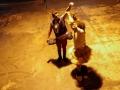 03-28-15 Verdades inversas - flor e espinho teatro - 8819.JPG