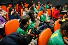05-18-16 visitação escolar no MIS e Muarq - 1086