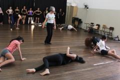 workshop dança na contemporaneidade - semana pra dança-4017