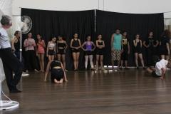 workshop dança na contemporaneidade - semana pra dança-4022
