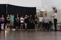 workshop dança na contemporaneidade - semana pra dança-4023