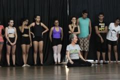 workshop dança na contemporaneidade - semana pra dança-4026