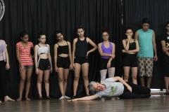workshop dança na contemporaneidade - semana pra dança-4027