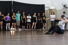 workshop dança na contemporaneidade - semana pra dança-4032