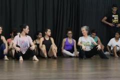 workshop dança na contemporaneidade - semana pra dança-4037