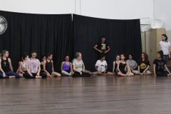 workshop dança na contemporaneidade - semana pra dança-4038