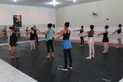 workshop de ballet clássico - semana pra dança-4041