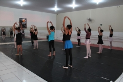 workshop de ballet clássico - semana pra dança-4044
