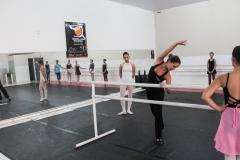 workshop de ballet clássico - semana pra dança-4051