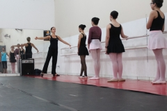 workshop de ballet clássico - semana pra dança-4078