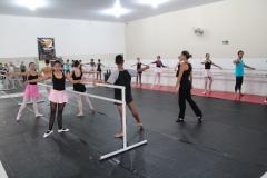 workshop de ballet clássico - semana pra dança-4081