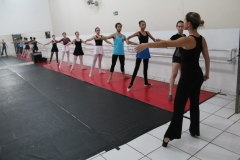 workshop de ballet clássico - semana pra dança-4083