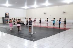 workshop de ballet clássico - semana pra dança-4086