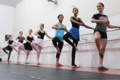 workshop de ballet clássico - semana pra dança-4092